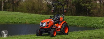 Tractor agrícola Kioti Kiot CK 3310 nieuw 33 pk actie nuevo