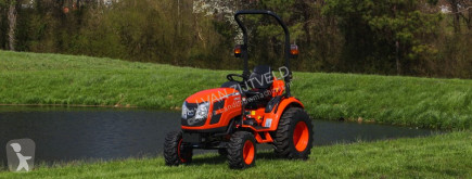 Трактор Kioti Kiot CK 3310 nieuw 33 pk actie новый
