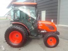Tracteur agricole Kioti DK6010CH