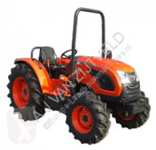 Kioti mezőgazdasági traktor DK5510 nhs 4wd tractor 55pk rops beugel nieuw