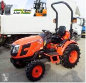 Tractor agrícola Kioti Kiot CK 2810 4d tractor nieuw 28 pk actie nuevo