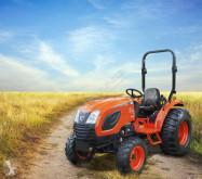 Landbouwtractor CK 4010 kioti 40pk tractor 4 wd nieuw actie evt met voorlader en cabine nieuw