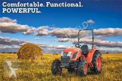 Kioti mezőgazdasági traktor DK4510 hs nieuw