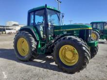 Autre tracteur John Deere 6910