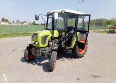 Ursus C-330 farm tractor used