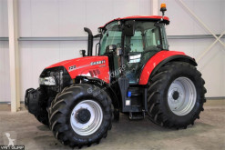 Tracteur agricole Case IH IH Luxxum 120 occasion