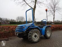 Landbouwtractor koop BCS 926RD minitractor/tractor tweedehands