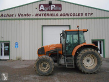Tracteur agricole Renault Ares 610 RZ