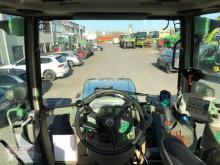 Tractor agrícola Fendt 930 Favorit 930 TMS usado