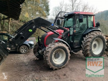 Tracteur agricole Valtra A93 H occasion