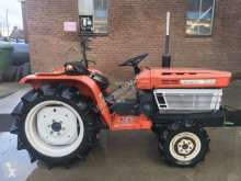 Tracteur agricole Kubota ZB 1600 occasion