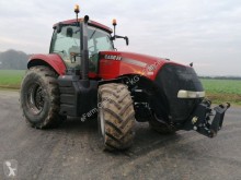 Tractor agricol Case IH Magnum 235 second-hand