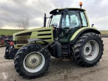 Zemědělský traktor Hürlimann použitý