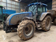 Tractor agricol Valtra T130 second-hand