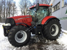 Tracteur agricole Case IH Puma 230 occasion
