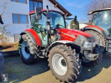 Tractor agrícola Case IH Farmall C farmall 95 c hilo fl usado