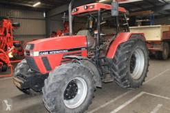 Mezőgazdasági traktor Case IH Maxxum 5150 av használt