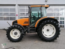 Tractor agricol Renault Ares 550 RX second-hand