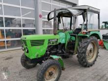 Deutz-Fahr D 4506 farm tractor used