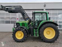 John Deere 6820 Premium AutoQuad farm tractor used