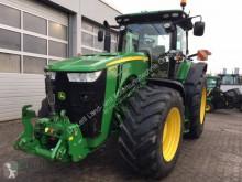 John Deere Landwirtschaftstraktor 8370 R