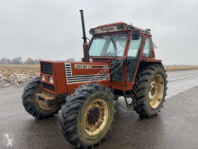 Tractor agricol Fiat 100-90 DT second-hand
