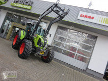 Трактор Claas Arion 450 Panoramic б/у