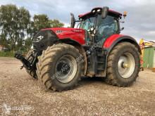 Landbouwtractor Case Optum 300 CVX Profi tweedehands