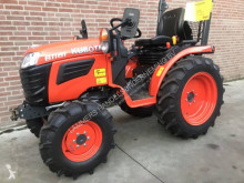 Outro tractor Kubota B1181