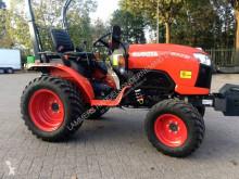 Alt tractor Kubota B2231