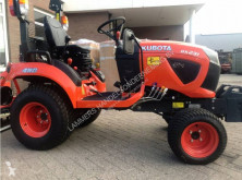 Tractor agrícola Kubota BX231 Micro tractor nuevo