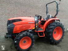 Tarım traktörü Kubota L1501 HST