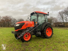 Kubota other tractor M5071 Narrow