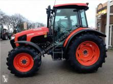 Zemědělský traktor Kubota M5091 nový