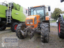 Tracteur agricole Renault Ares 620 RZ occasion