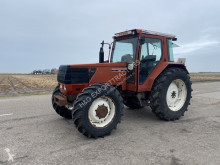 Tractor agricol Fiat F100 second-hand