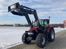 Трактор Case IH FARMALL 115U PRO б/у
