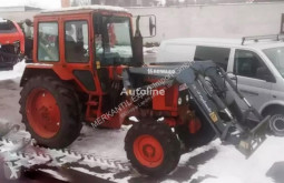 Tractor agricol Belarus 820 second-hand