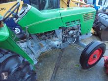 Zemědělský traktor Deutz 4006 gereserveerd použitý