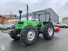 Трактор Deutz AGROFARM 95C DT + BALAYEUSE новый