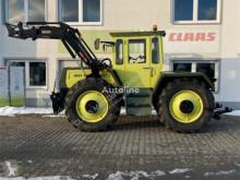 Трактор Mercedes MB-Trac 1500 б/у