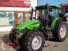 Tractor agricol Deutz-Fahr Agroplus 100 second-hand