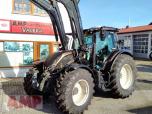 Valtra N 174 D farm tractor new