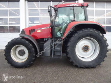 Landbouwtractor Case IH CVX 150 tweedehands