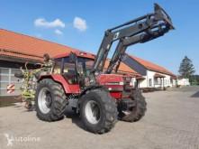 Трактор Case Maxxum 5140 AV б/у