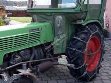 Zemědělský traktor Fendt Farmer 1 D použitý
