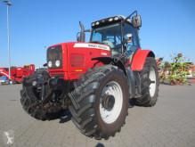 Tractor agricol Massey Ferguson 7495 DYNA VT second-hand