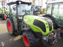 Claas Nexos farm tractor used