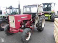 Landbouwtractor Case IHC 624 tweedehands