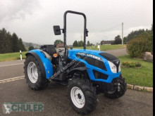 Landini 3-060F new Orchard tractor